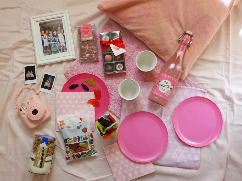 last minute muttertag geschenk lovelygirlyrosy fashion lifestyle blog. Black Bedroom Furniture Sets. Home Design Ideas
