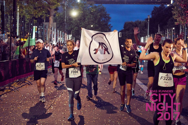 Fitness Blogger Halbmarathon