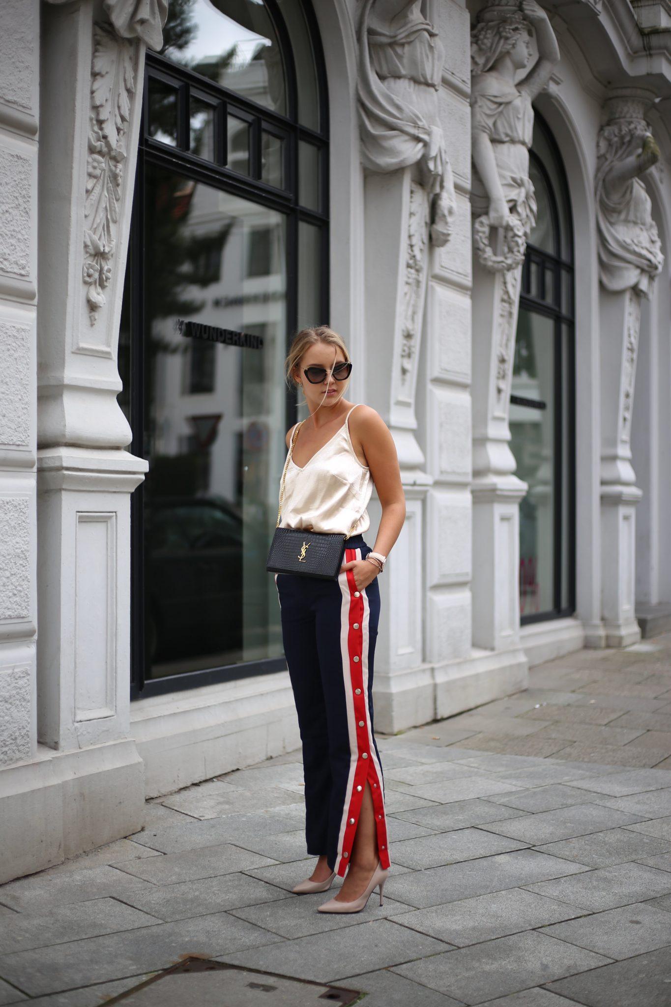 Blogger Mannheim Fashion Frankfurt