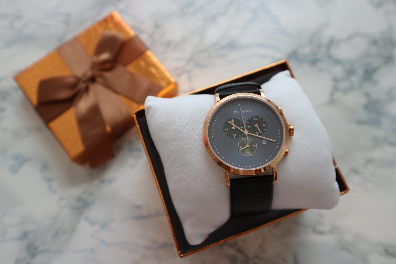 Geschenk für Männer Freund Idee Weihnachten