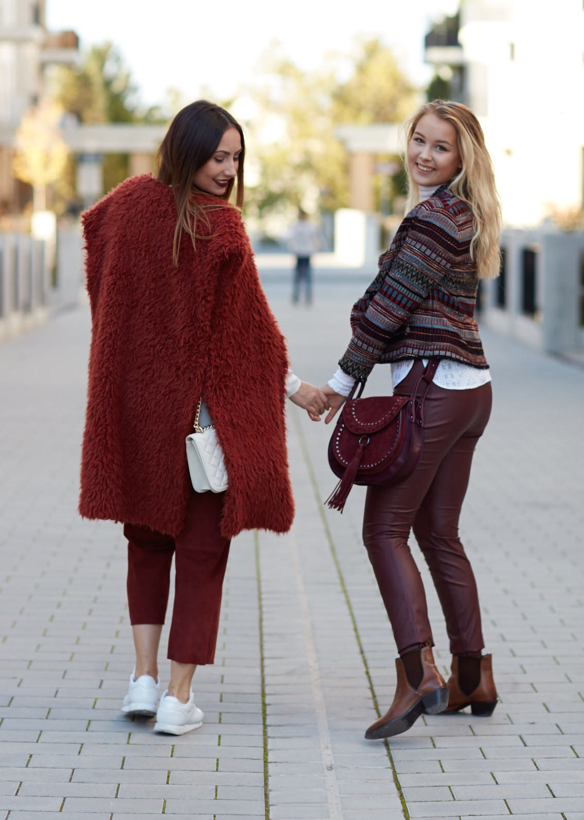 blogger frankfurt streetstyle riani